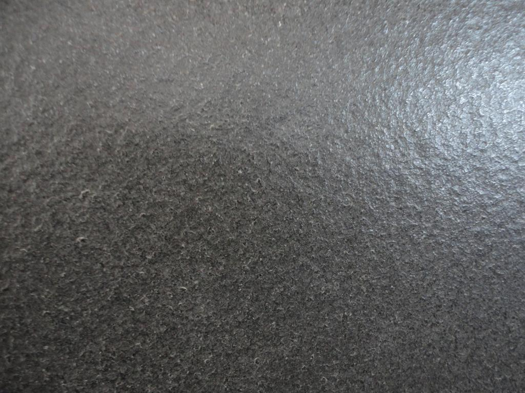 Absolute Black Brushed 3cm Absolute Black Honed 3cm